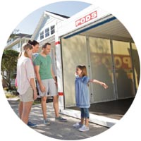 Espace supplémentaire pour la valorisation de maison