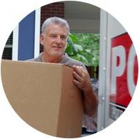 Conseils pour le chargement et l'emballage
